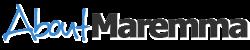 About Maremma